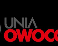 Unia Owocowa